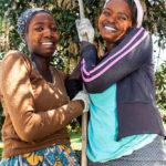 Oribi-macadamia farmer-Fairview Farms 15