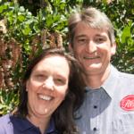 Oribi-macadamia-farmers-Fairview-Farms-10