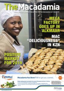 the-macadamia-magazine-cover-1
