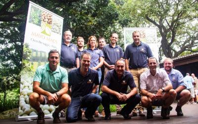 Mayo Macs breaks new ground with US partnership