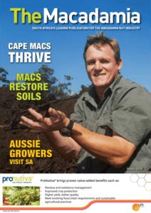 Macadamia-farming-magazine-spring-c0ver