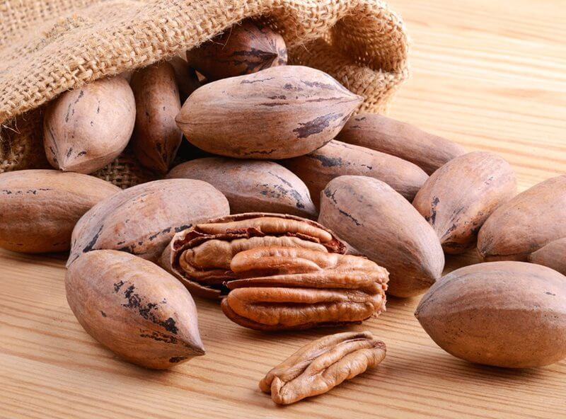 buy-pecan-nuts-online-south-africa-china