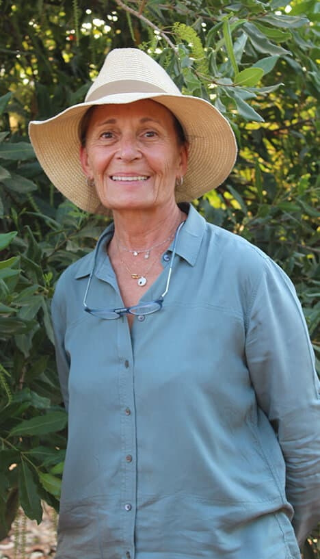 Giovanna Secco