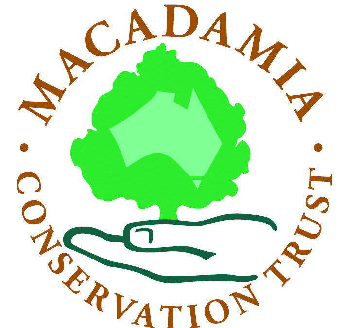 The Macadamia Conservation Trust Newsletter